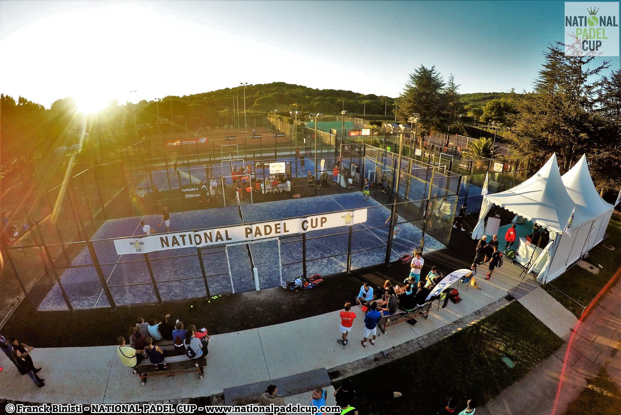 promo code 8bf2c cdd7b Centre international de tennis du CAP D AGDE ...