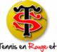 STADE TOULOUSAIN TENNIS CLUB