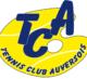 AUVERSOIS TC