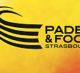 Foot and Padel Strasbourg
