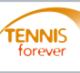 Club Tennis Forever Nimes  PADEL