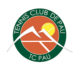 Tennis Club de Pau