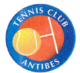 Tennis Club Antibes -Padel
