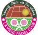 Tennis Club de la Vière
