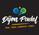 Dijon Padel