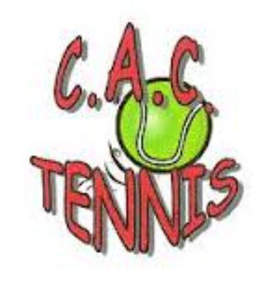 CASTELSARRASIN TENNIS CLUB