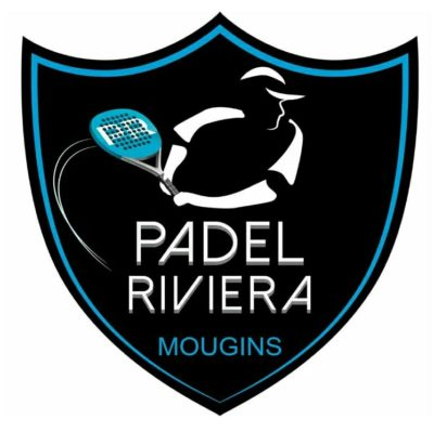 Padel Riviera Mougins