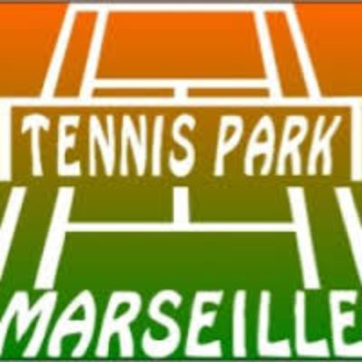 TENNIS PARK MARSEILLE