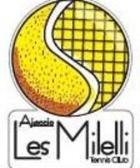 A.S. MILELLI