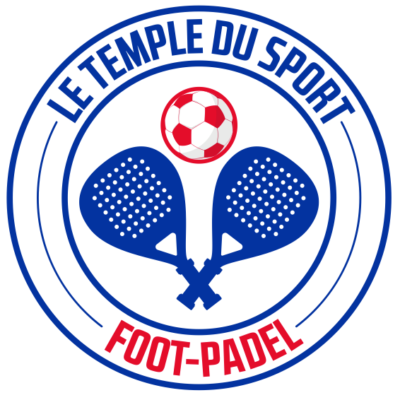 Temple du sport