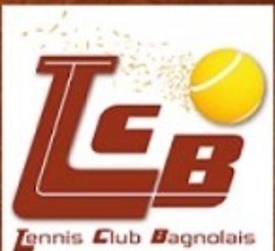 Tennis Club Bagnolais
