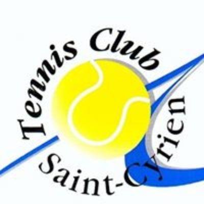 TENNIS CLUB DE SAINT CYR SUR MER