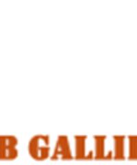 TENNIS CLUB GALLIENI FREJUS