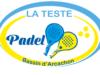 Le TENNIS ET PADEL CLUB DE LA TESTE