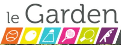 Garden Tennis / Padel Rennes