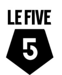 Le Five Annemasse