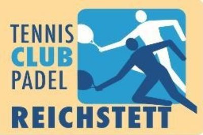 Padel Club Reichstett