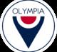 Olympia Sports