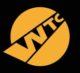 Wissous Tennis Club / Padel