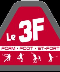 LE 3 F