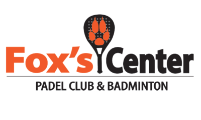 Fox's Center – Saint Martin Boulogne