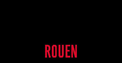Soccer Park Rouen