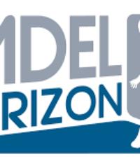 PADEL HORIZON