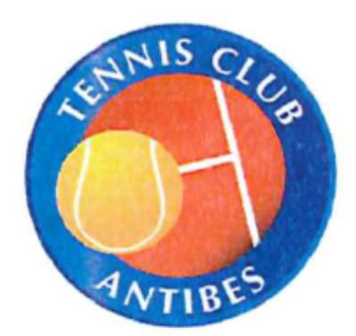 Tennis Club Antibes -Padel