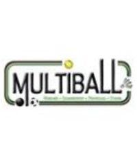 MULTIBALL