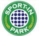 Sport In Park