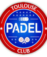 TOULOUSE PADEL CLUB