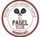 El Padel Club
