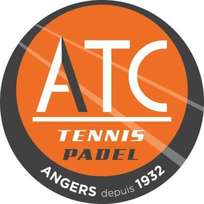 Tennis Club d'Angers