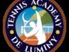 Tennis Academy de Luminy