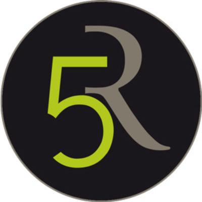 5R – 5 Raquettes