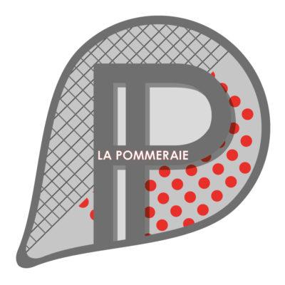La Pommeraie