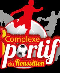 Complexe Sportif du Roussillon