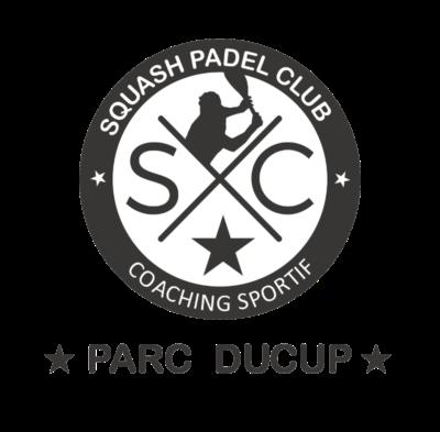 Parc DUCUP – Perpignan