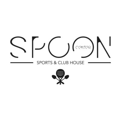 Spoon Center