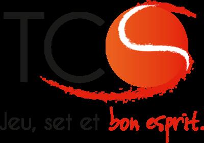 Tennis Club Strasbourg