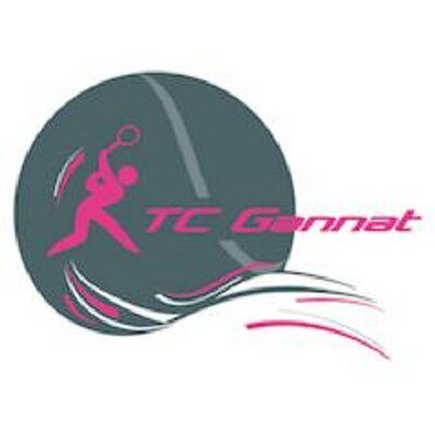Tennis Club de Gannat