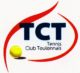 Tennis Club Toulonnais