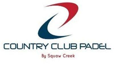 Country Club Padel Aix-en-Provence