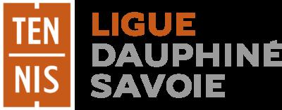 Ligue Dauphiné-Savoie de Tennis