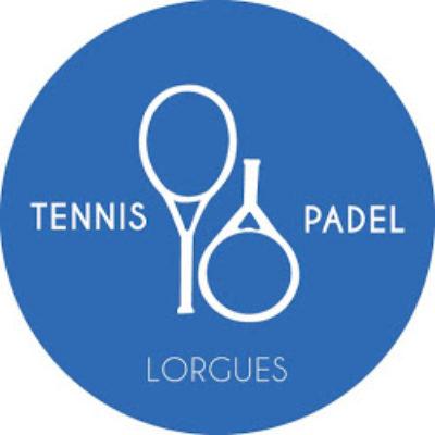Tennis Club Lorgues