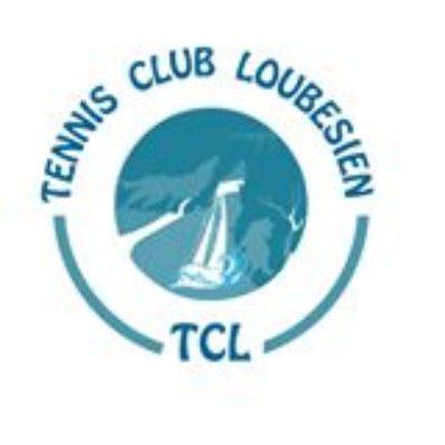 TENNIS ET PADEL CLUB DE SAINT-LOUBES