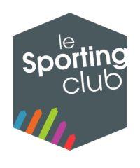 LE SPORTING CLUB NANTES