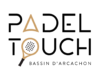 Padel Touch