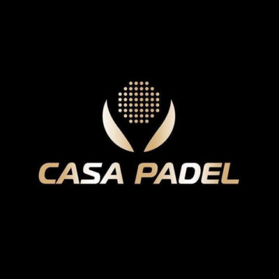 Casa Padel