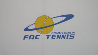 FAC Frontignan
